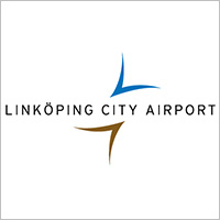 linkoping_airport
