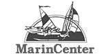 marincenter-logo.jpg