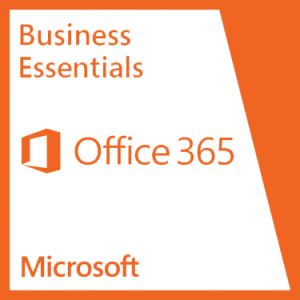 office365 be